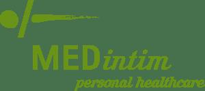 MEDintim personal healthcare