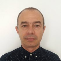 Profile picture of Robert Anastasescu